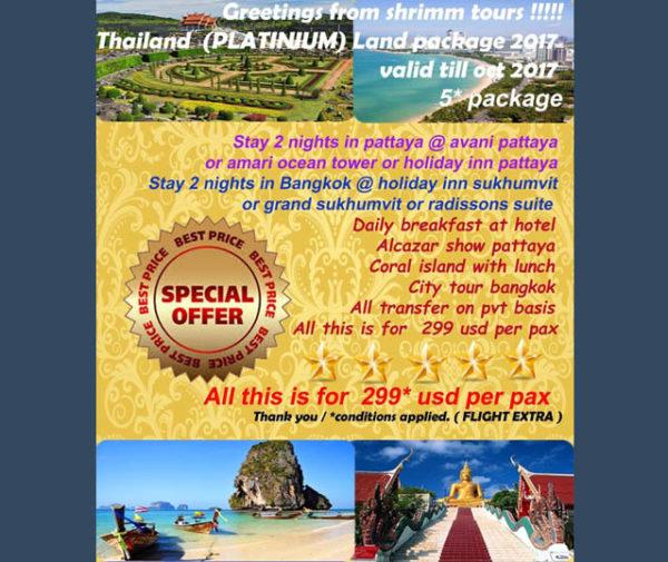 thailand copy